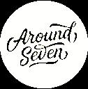 Around Seven creëert voor startups en reclamebureaus slimme ontwerpen die zorgen voor meer omzet