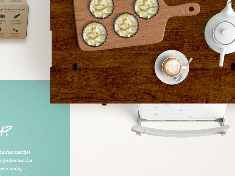 ontwerp_smaakjetaart_desktop_fase1___kits_andere_doos