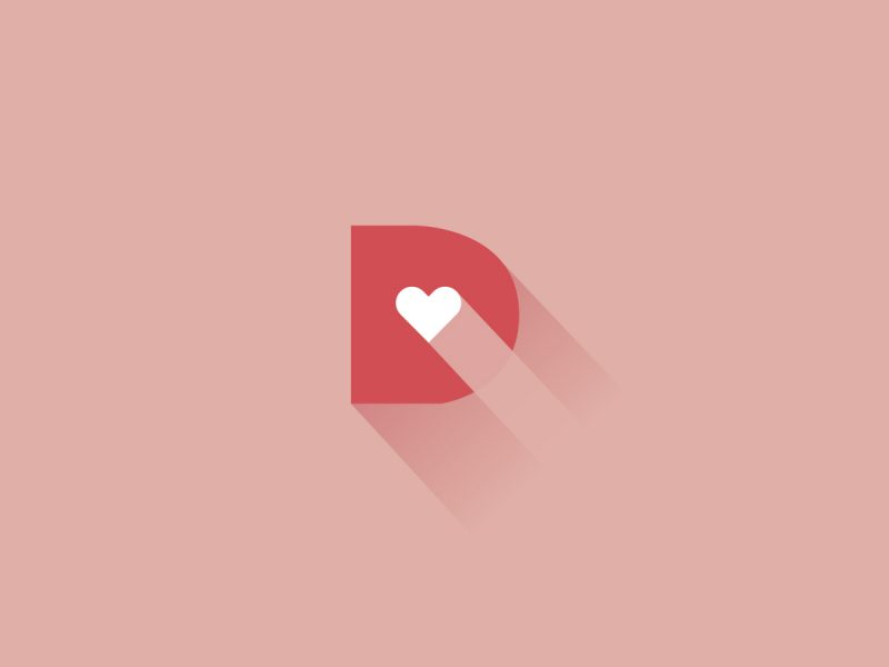 Logo Door Liefde